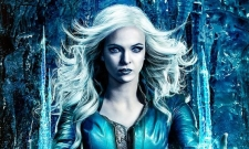 Killer Frost Will Return To The Flash Very Soon
