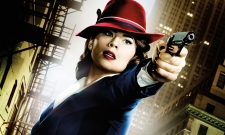 Hayley Atwell Reveals If She'd Play Agent Carter Again
