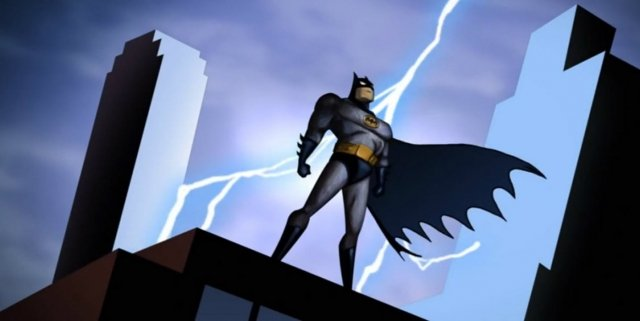 batman-the-animated-series-logo-header