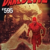 Kingpin Becomes Mayor In Daredevil #595 First Look