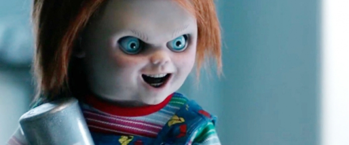 Cult Of Chucky Director Gives Some Insight Into That Pivotal Death Scene