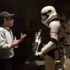 Lucasfilm Had To Clear Han Solo's Death With Disney CEO