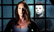 Halloween: New Artwork Reveals One Killer Michael Myers Statue