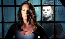 Jamie Lee Curtis Thinks She Should've Been Cast In A Different Halloween Role
