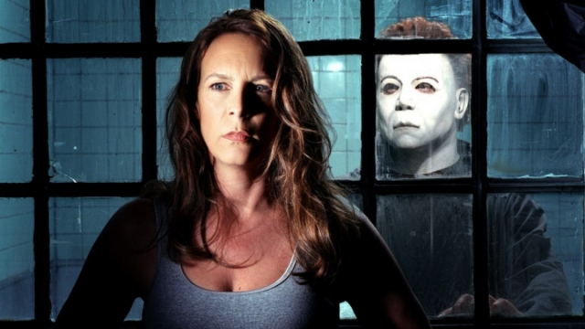 John Carpenter Is Fine With All Of His Films Being Remade