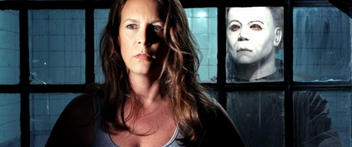 Will Jamie Lee Curtis Bite The Bullet In The Halloween Sequel?