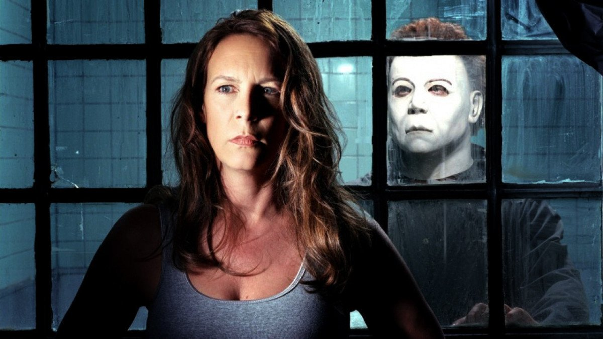 John Carpenter Confirms New Halloween Will Pretend The Sequels Never Happened