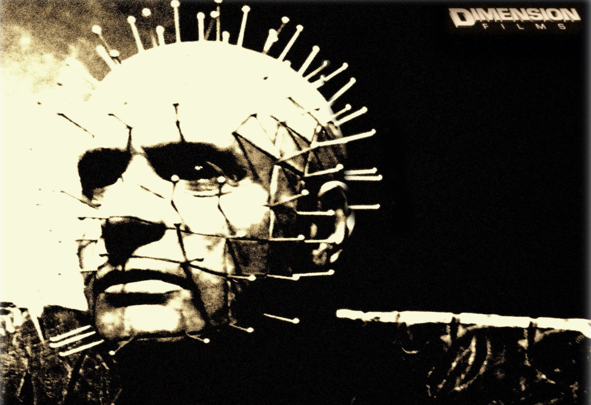 Expect Hellraiser: Judgment To Be Fluent In Scares And Gruesome Horror