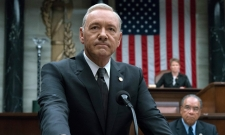House Of Cards To Resume Production Early Next Month