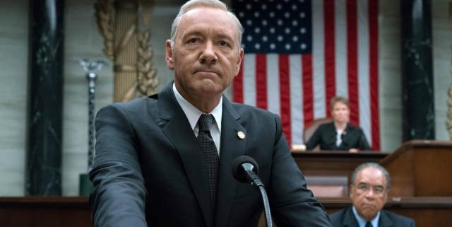 house-of-cards-season-5-review