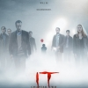 It: Chapter Two Fan-Made Posters Tease The Adult Losers Club