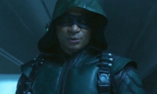 Expect Arrow's New Status Quo To Remain Intact For A While