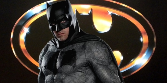 Danny Elfman Confirms His Batman '89 Theme Will Return In Justice League