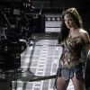 The Justice League Go All In On New Hi-Res Images And Promo