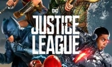 Fan-Made Video Sets Justice League's Opening Against The Hans Zimmer And Junkie XL Score