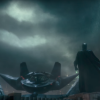 The Dark Knight Rallies The Troops In Latest Justice League TV Spot