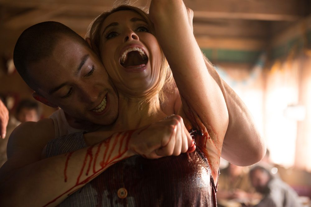 The Next Texas Chainsaw Massacre Movie Will Probably Be Another Reboot