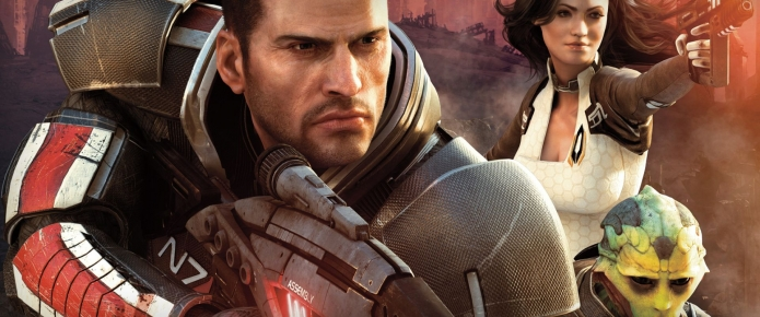 7 Popular Video Games That Aren't Actually That Great