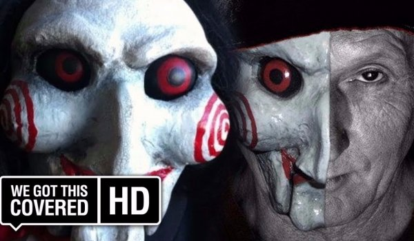 First Jigsaw Clip Asks For An Offering Of Blood
