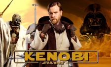 This Fan-Made Trailer For The Obi-Wan Kenobi Spinoff Is A Must-Watch