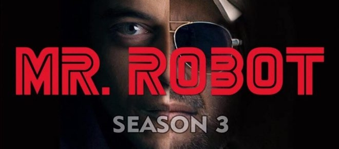Mr. Robot Season 3 Review