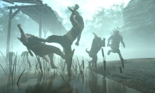 Overgrowth Review