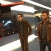 Relive The Beginnings Of The X-Men With This New Trailer