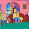 First Details And Photos For The Simpsons Treehouse of Horror XXVIII Revealed