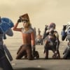 Star Wars Rebels Return Date And Synopses Revealed