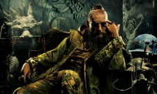 Marvel Once Considered Introducing The Mandarin As Iron Man's Central Villain