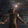 Thor: Ragnarok Storms Past $700 Million Worldwide