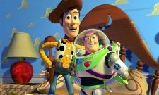 All Your Favorites Return In First Toy Story 4 Trailer