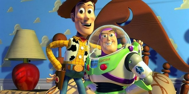 toy-story_1