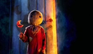 Trick 'r Treat Director Offers Update On Possible Sequel