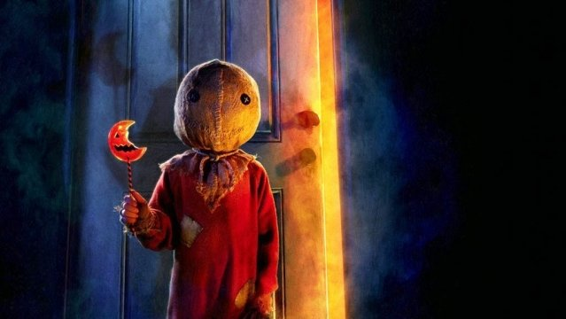 Trick 'r Treat Was Almost Directed By John Carpenter And George Romero