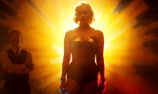 Professor Marston And The Wonder Women Review [Fantastic Fest 2017]
