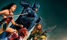 Justice League Concept Art Shows Batman Mowing Down Parademons With The Nightcrawler