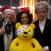 BBC Hits Like Doctor Who, Sherlock And More To Go Online Over Christmas