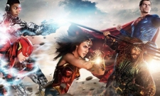 Justice League Scores A Big Win At The Box Office