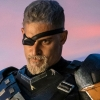 Deathstroke Likely To Be Recast, Standalone Film Not Happening