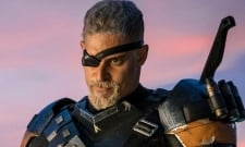 Deathstroke Rumored To Be The Villain Of Suicide Squad 2