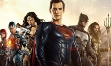 "RUMOR: The Zack Snyder Cut Of Justice League Is ""Much Longer"" And Includes More Cameos"