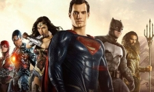 Justice League To Finish Theatrical Run At $675 Million