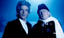 Doctor Who Christmas Special Will Tackle 1960's Chauvinism