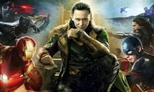 Will Avengers: Infinity War Spell The End Of Loki?