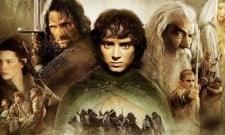 Sean Astin Always Believed Lord Of The Rings Would Get The Reboot Treatment