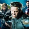 RUMOR: Hugh Jackman To Return As Wolverine For Avengers 4 Cameo?