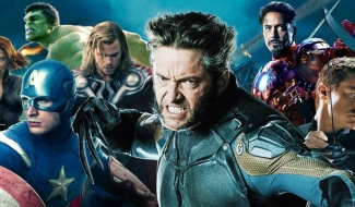 New Marvel Theory Says The MCU's Mutants Won't Be Called X-Men