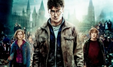 HBO Teases Harry Potter: The Entire Adventure With New Trailer
