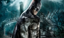Kevin Conroy Wants To Make Another Batman: Arkham Game